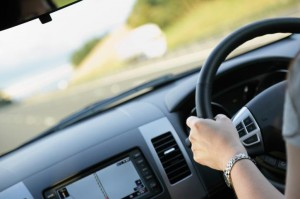 Get started your driving lessons in our driving school in Los Angeles